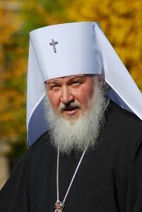 Патриарх