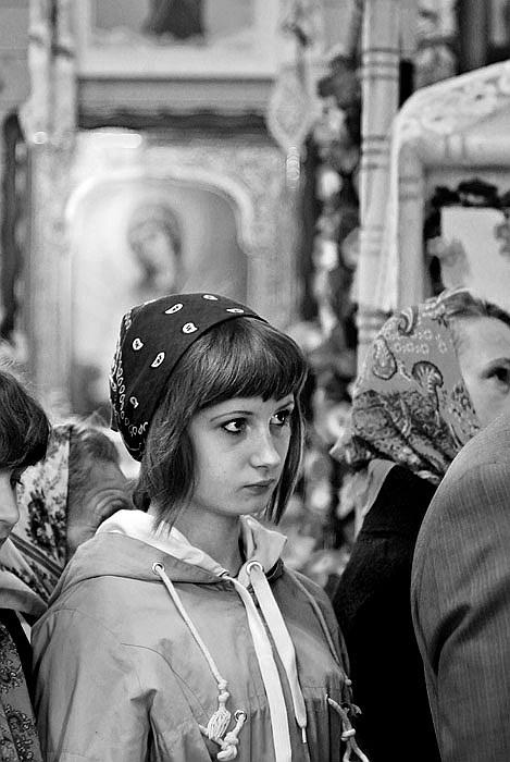 nam.suzhdeno.ru- о православной вере, выраженной через призму фотографии