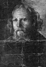 Священномученик Николай Восторгов